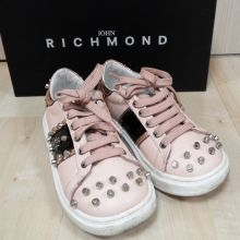RICHMOND ROSA 26